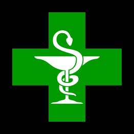 Farmacia Vadino